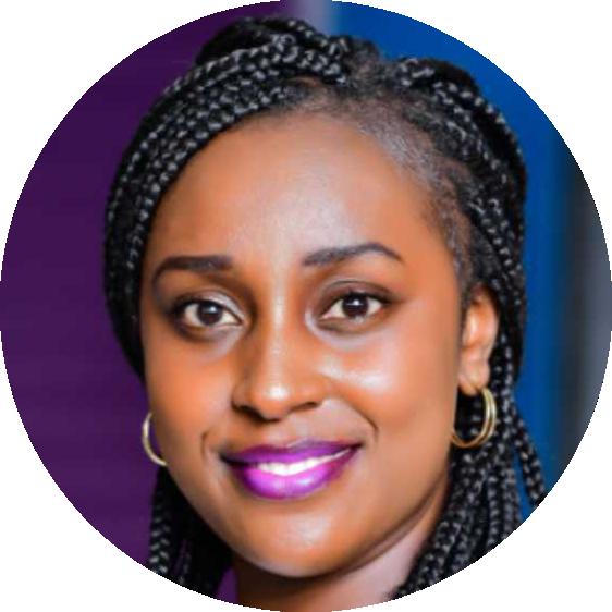 Sheila Nyongesa