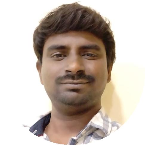 Subramanyam-circle