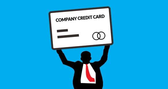 business_credit
