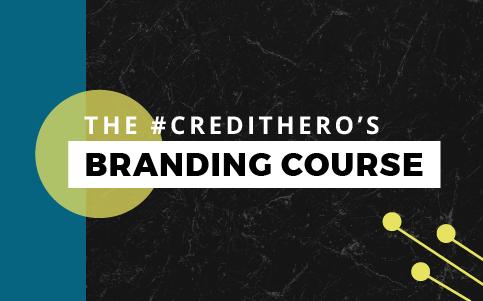 credithero-branding-course