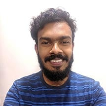 adithya-sreyaj-215x215