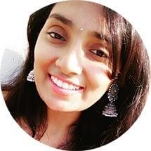 prashanthi-215x215