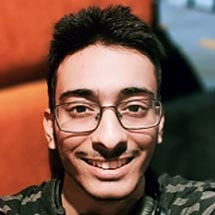 sujay-dhulekar-215x215