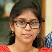 padmavathi pydi