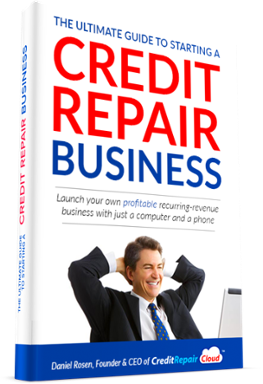 5 Things Every Credit Repair Company Should Know About Business