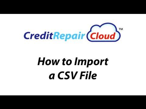 import-csv-video-thumb